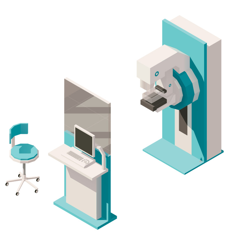 medizintechnik-struwe-hamburg-mammographie-illu