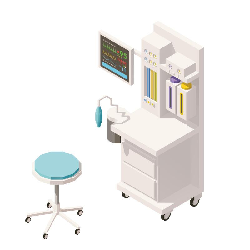 medizintechnik-struwe-hamburg-urologie-illu