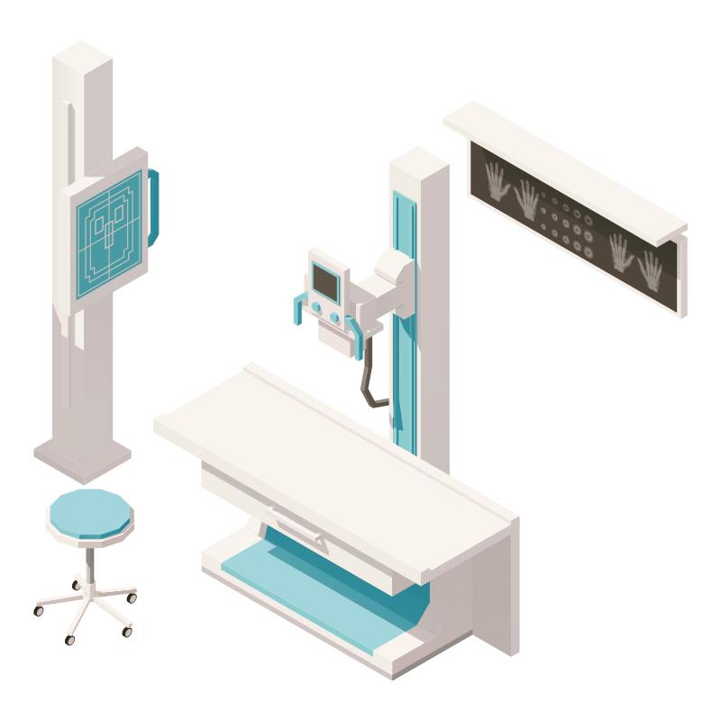 medizintechnik-struwe-hamburg-x-ray-illu